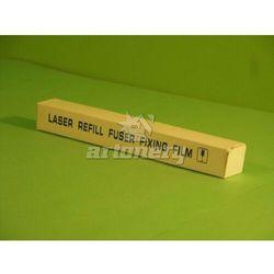 Folia grzewcza (Fuser Film) HP 4100; DOBRA CENA