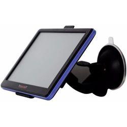 Nawigacja 7'' z Bluetooth i kamerą cofania Promocja (--97%)
