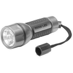 Latarka MACTRONIC Latarka diodowa Titan LED