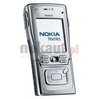 Nokia N91 Zmieniamy ceny co 24h (--98%)