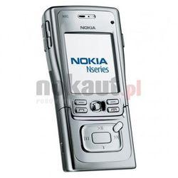 Nokia N91 Zmieniamy ceny co 24h (-50%)