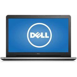 Dell   5755A81T8S