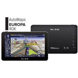 Blow GPS700 Sirocco EU