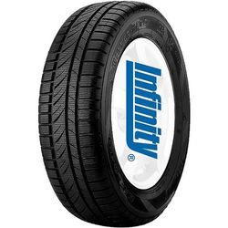 Infinity INF 049 225/65 R17 102 T