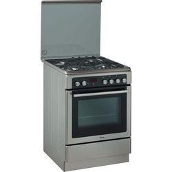 Kuchnia WHIRLPOOL AXMT 6333/IX