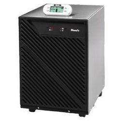Osuszacz powietrza Wood's TDR28SF