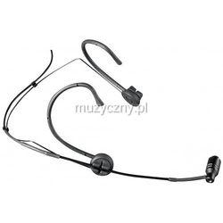 Mipro MU 53 HN - mikrofon nagłowny