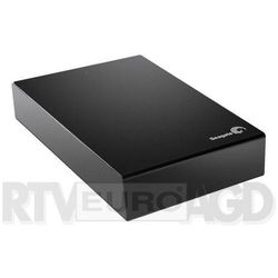 Dysk SEAGATE Expansion Desktop 2 TB