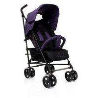 4Baby Shape wózek spacerowy purple