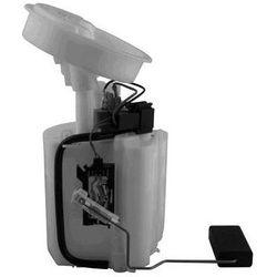 pompa paliwa MERCEDES C180 C200 C230 C240 C320