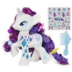 Świecąca Rarity My Little Pony