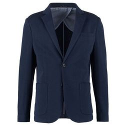 Selected Homme SHDONEMATHIAS Marynarka navy blazer