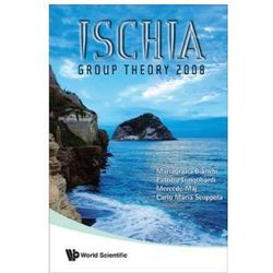 ISCHIA Group Theory