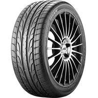 Dunlop SP Sport Maxx 285/30 R20 99 Y