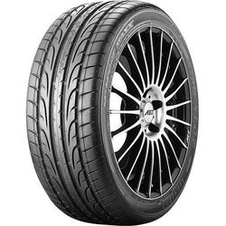 Dunlop SP Sport Maxx 235/50 R19 99 V