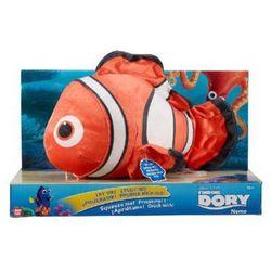 BANDAI pluszak zwykły Nemo