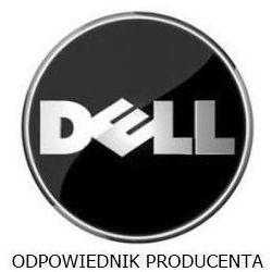 Pamięć RAM 16GB Dell PowerEdge M620 DDR3 1600MHz ECC Registered DIMM   A5940906