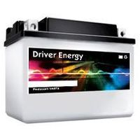 AKUMULATOR 12V 40AH DRIVER ENERGY DR-40-1 (P+)