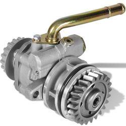 vidaXL Pompa wspomagania układu kierowniczego do VW (3) Darmowa wysyłka i zwroty