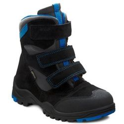 Buty Xpedition Kids (70455358278)