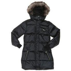 Zimowa kurtka Vingino