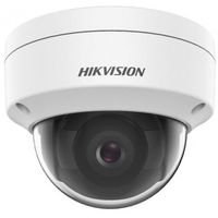 Hikvision kamera ip hikvision ds-2cd1143g0e-i(2.8mm)