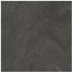 gres nieszkliwiony Arkesia satyna grafit 44,8 x 44,8