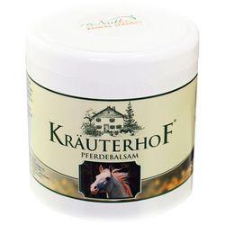 Krauterhof Maść Końska Chłodząca