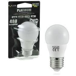 Żarówka LED E27/4,9W/220-240V