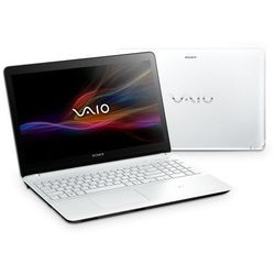 Sony VAIO  SVF1521E7EW