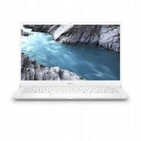 Dell XPS 7390 96AE-563D6