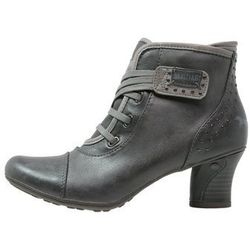 Mustang Ankle boot graphit