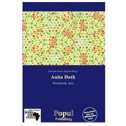 Anita Doth