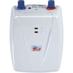 Elektryczny ogrzewacz wody Bianca 3,5kW Elektromet