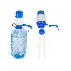Pompka do wody z reduktorem 2,5 do 10 Litrów