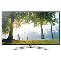 TV LED Samsung UE60H6200