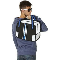 torba Navibag 3D-088 - Blue