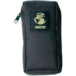 Etui uniwersalne, Garmin, pasuje do Garmin eTrex/Garmin GPS12/Garmin GPSMAP/Garmin Astro