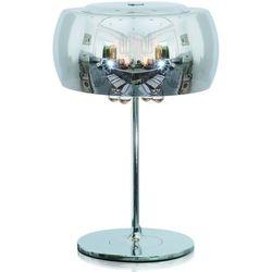 Lampa stołowa CRYSTAL by Zuma Line
