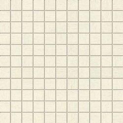 Tubądzin Modern Square 2 29,8x29,8 mozaika