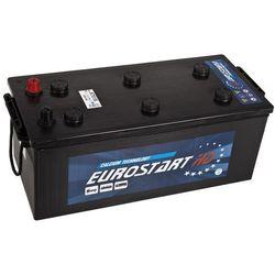 Akumulator EUROSTART 12V 180Ah 1150A (EN)