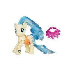 Kucyki do pozowania My Little Pony (Miss Pommel)