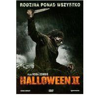 Halloween (edycja 2-płytowa)