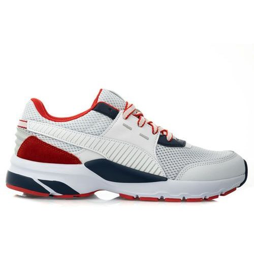 Buty sportowe m?skie Puma Future Runner Premium (369502 01)