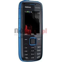 Nokia 5130 XpressMusic Zmieniamy ceny co 24h (-50%)