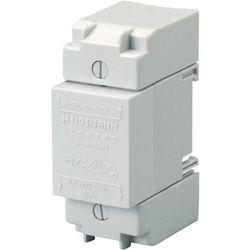 Transformator dzwonkowy 8 V/1A Heidemann 70042