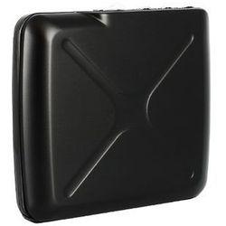 fa59bc04a08dd portfele portmonetki carhartt portfel rock it wallet black black ...