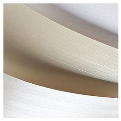 Karton ozdobny Premium Bali Galeria Papieru, perłowa biel, format A4, opakowanie 20 arkuszy, 200103