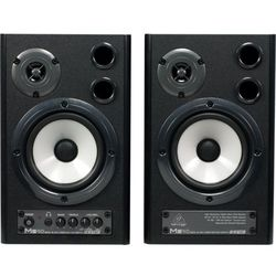 Behringer MS40 monitory multimedialne aktywne