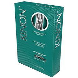 Kinon – witamina K2 MK-7 30 tabletek
